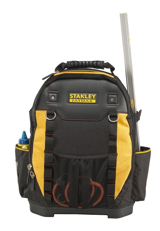 Рюкзак stanley рюкзаки для ноутбука professional 922.10