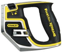"Рукоятка ножовки ""FatMax® Xtreme InstantChange™"" STANLEY 0-20-104"