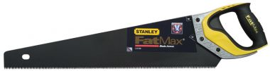 "Ножовка ""FatMax"" с покрытием ""Appliflon"" STANLEY 2-20-529 ― STANLEY SHOP"