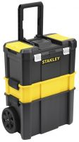 Ящик с колесами ESSENTIAL ROLLING WORKSHOP STST1-80151 STANLEY 1-80-151