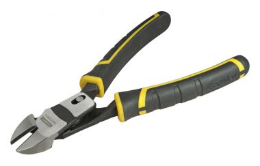 "Кусачки диагональные ""FATMAX® COMPOUND ACTION"" FMHT0-70814 STANLEY 0-70-814 ― STANLEY SHOP"