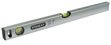 "Уровень ""Stanley Classic Box Level"" STHT1-43113 магнитный STANLEY 1-43-113 ― STANLEY SHOP"